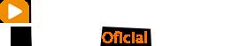 logotipo_white