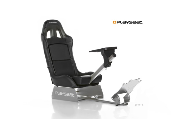 Playseat Playseat Revolution