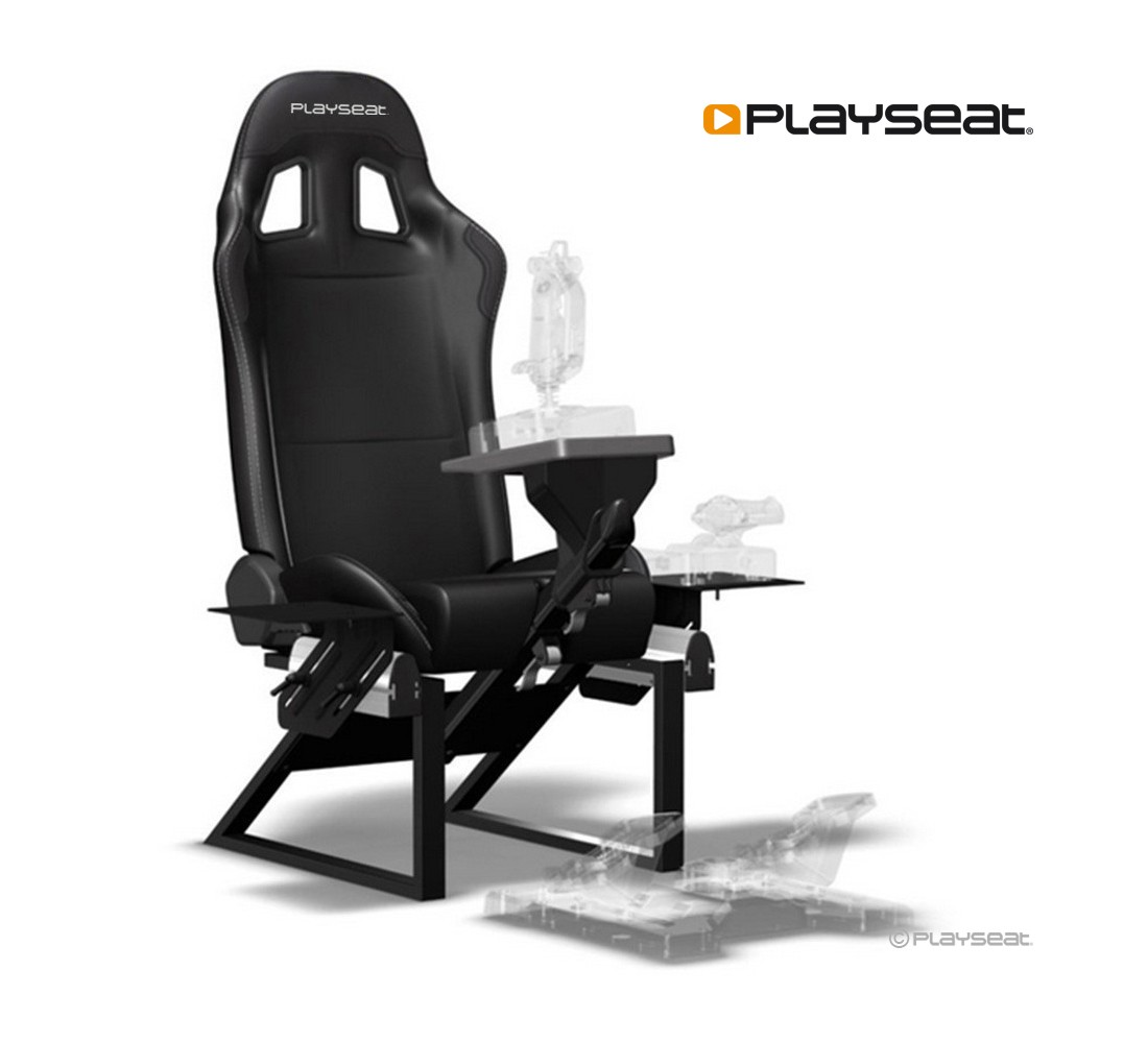 Playseat Playseat Air Force
