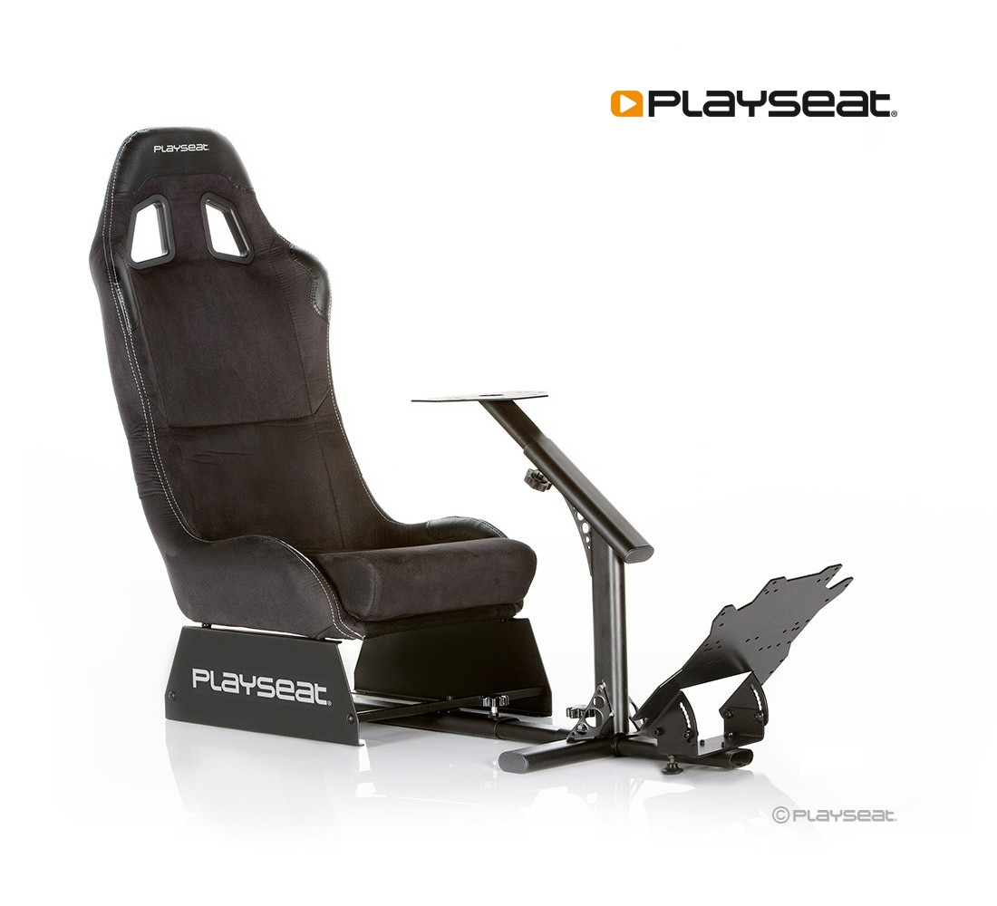 Playseat Playseat Alcántara