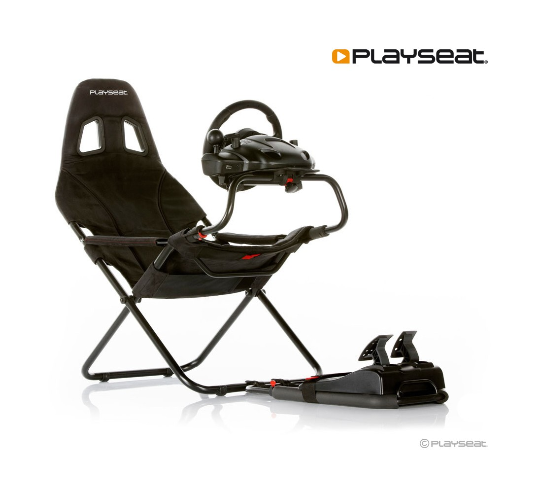 Playseat Playseat Challenge