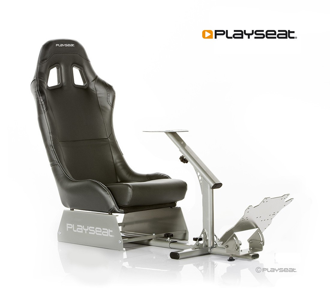 Playseat Playseat Evolution Black