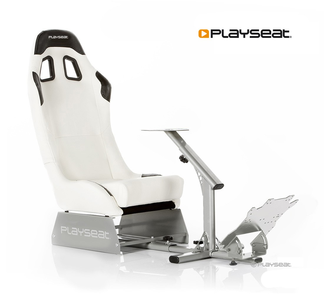 Playseat Playseat Evolution White