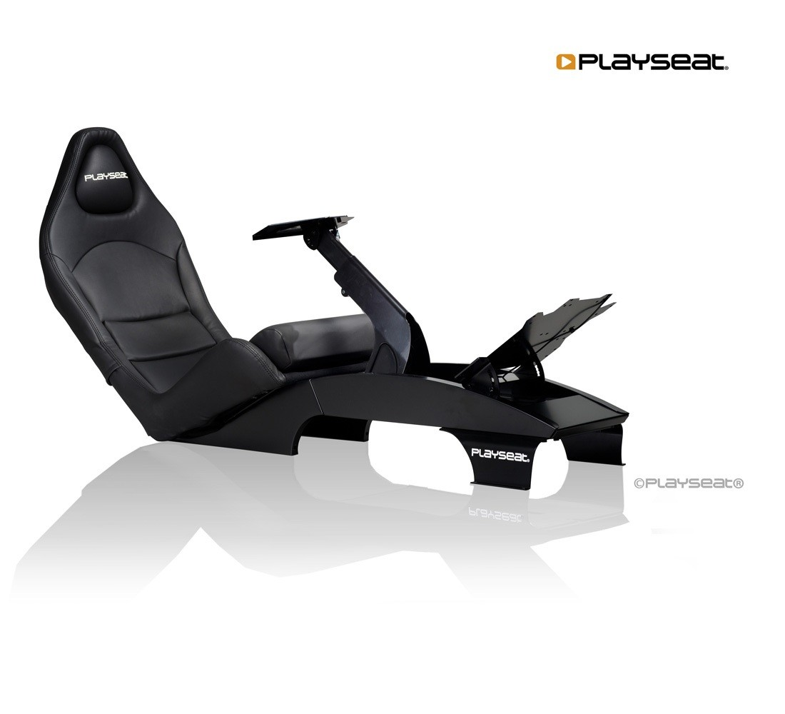 Playseat Playseat F1 Grand Prix