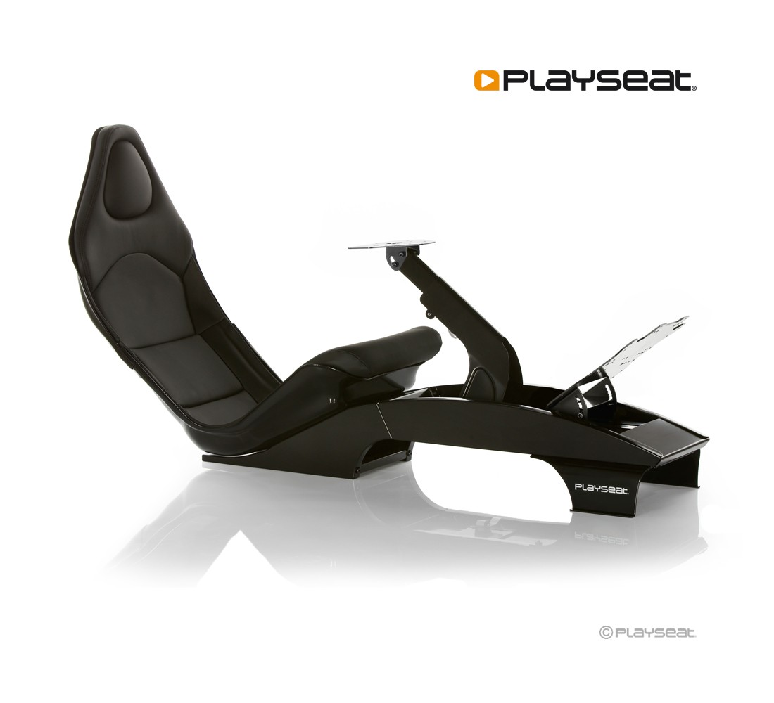 Playseat Playseat F1 Black