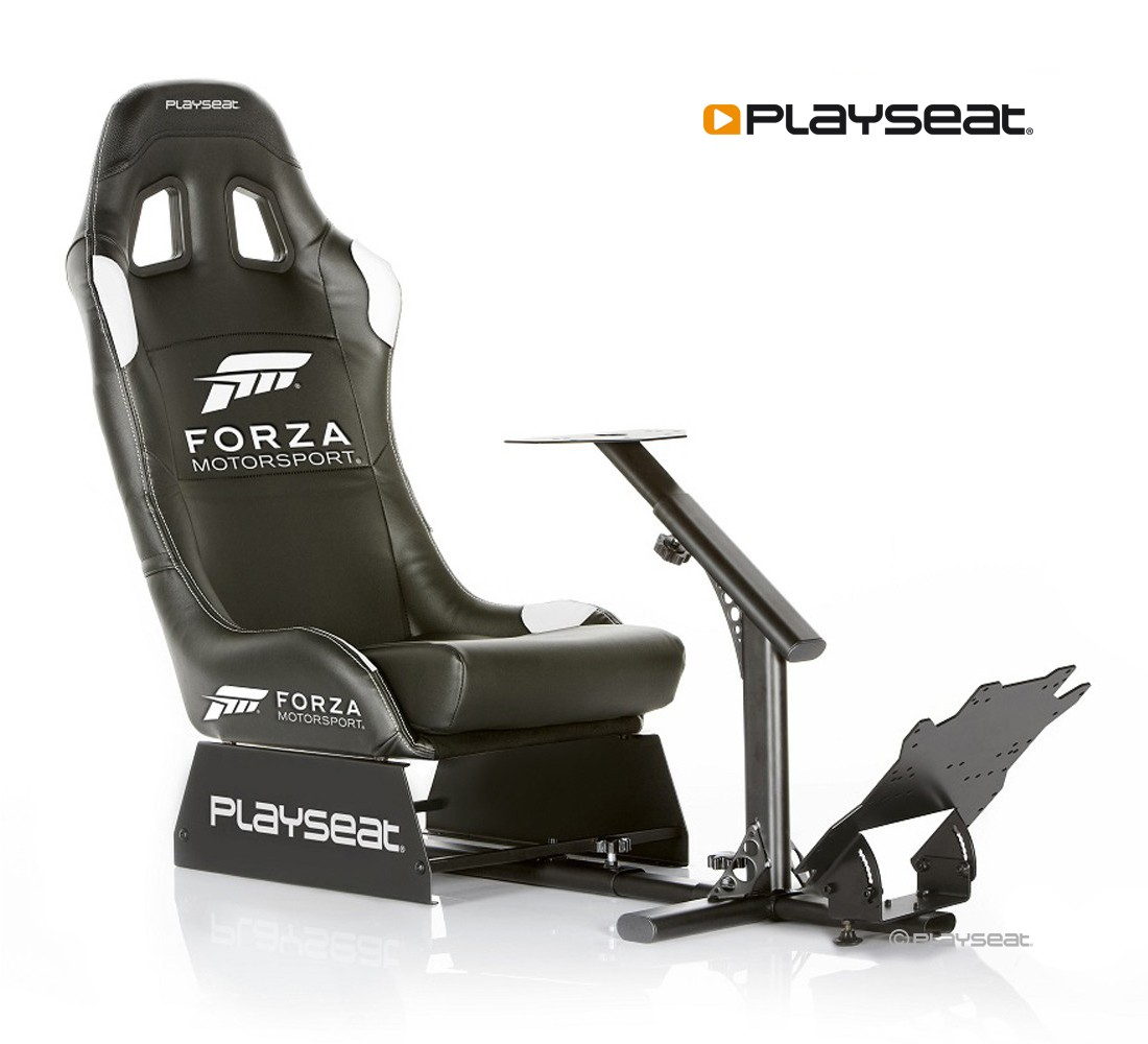 Playseat Playseat Forza Motorsport