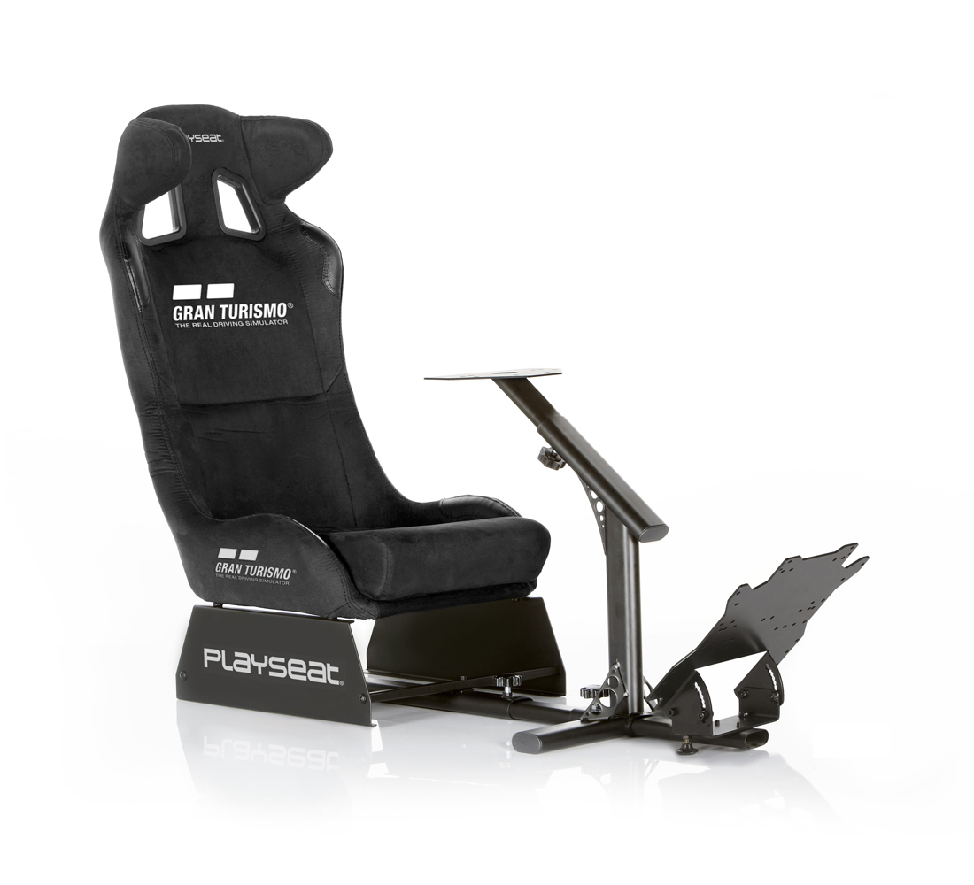 Playseat Playseat Gran Turismo