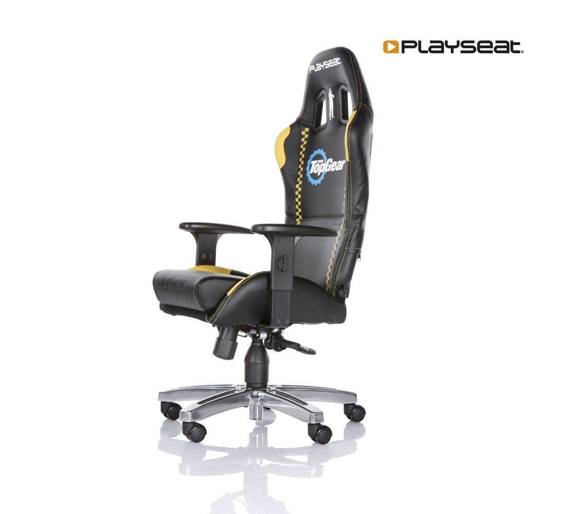 Playseat Playseat Office TOPGEAR