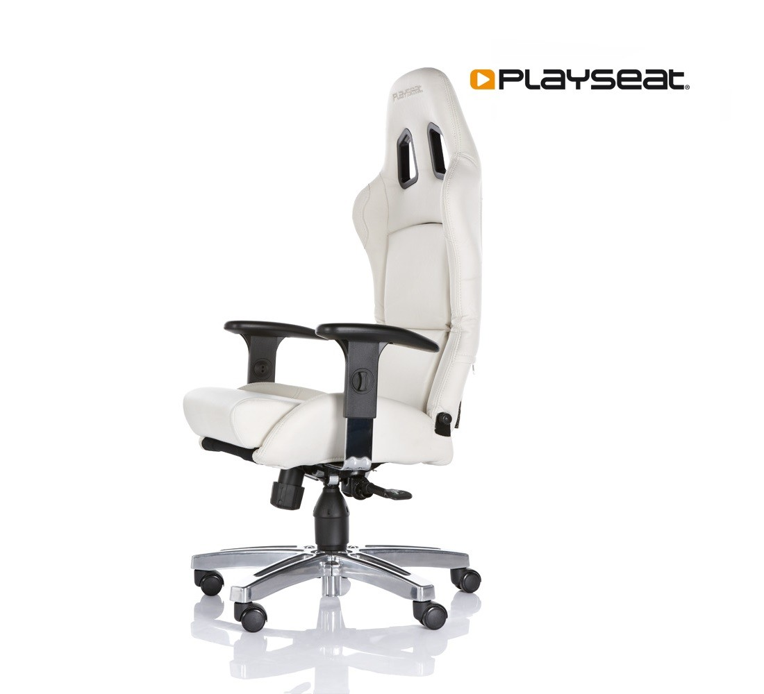 Playseat Playseat Office White