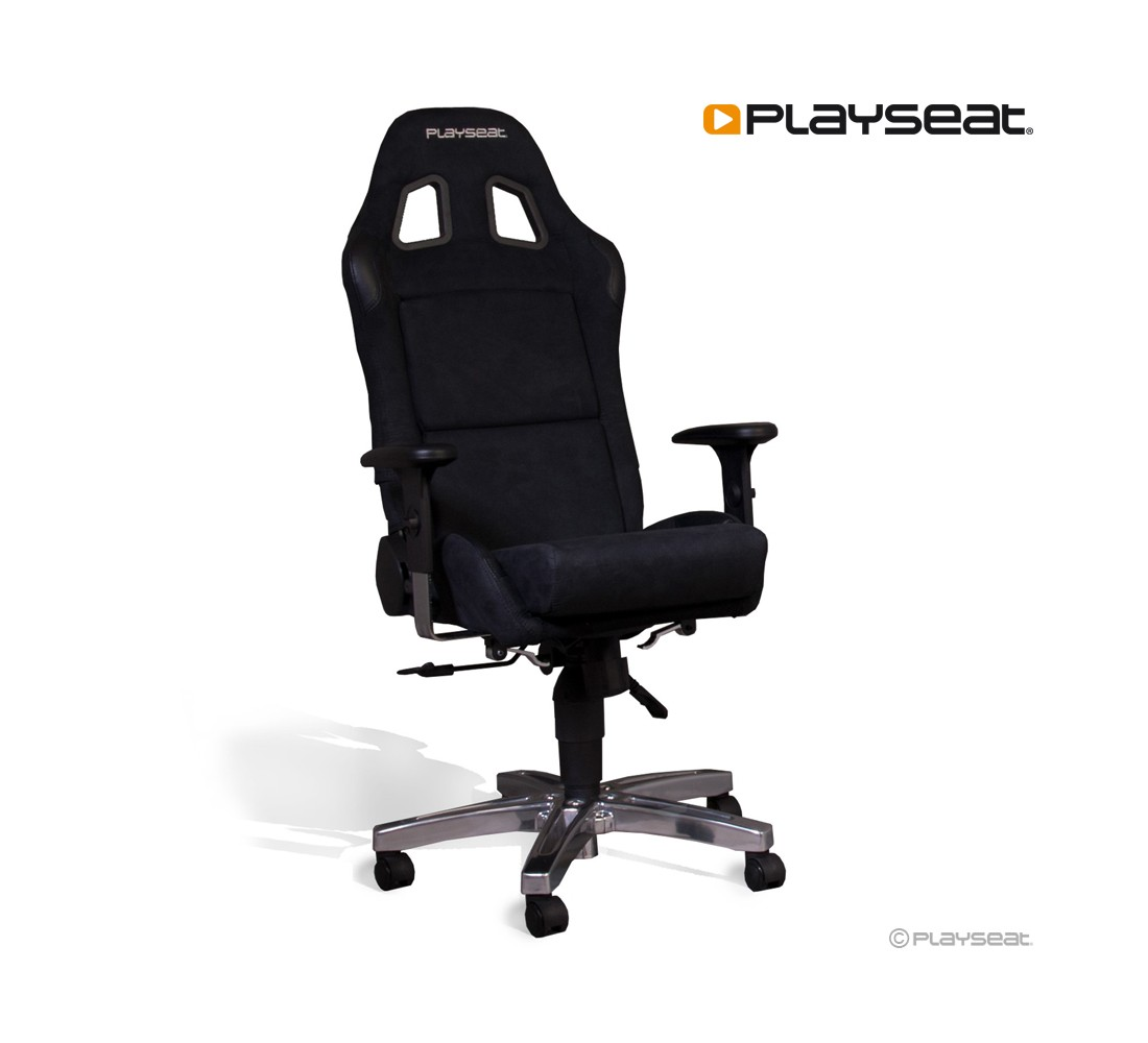 Playseat Playseat Office Alcántara