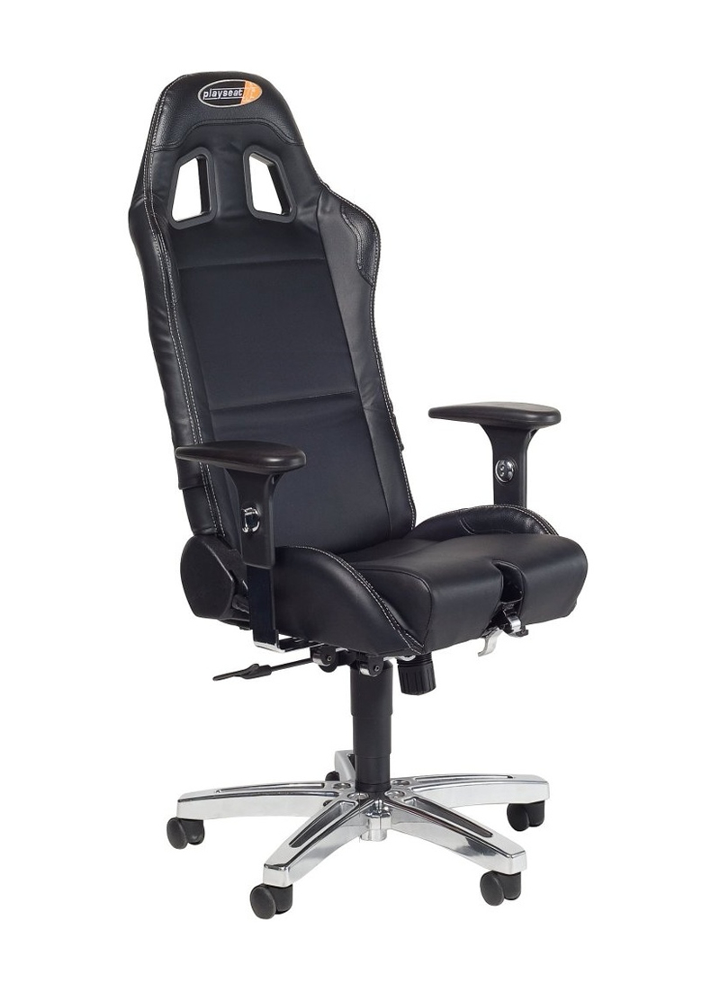 Playseat Playseat Office Black