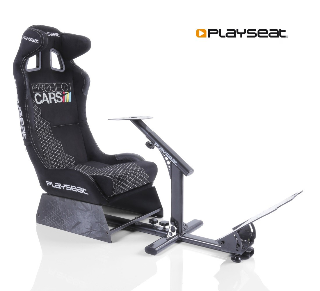 Playseat Playseat Project CARS