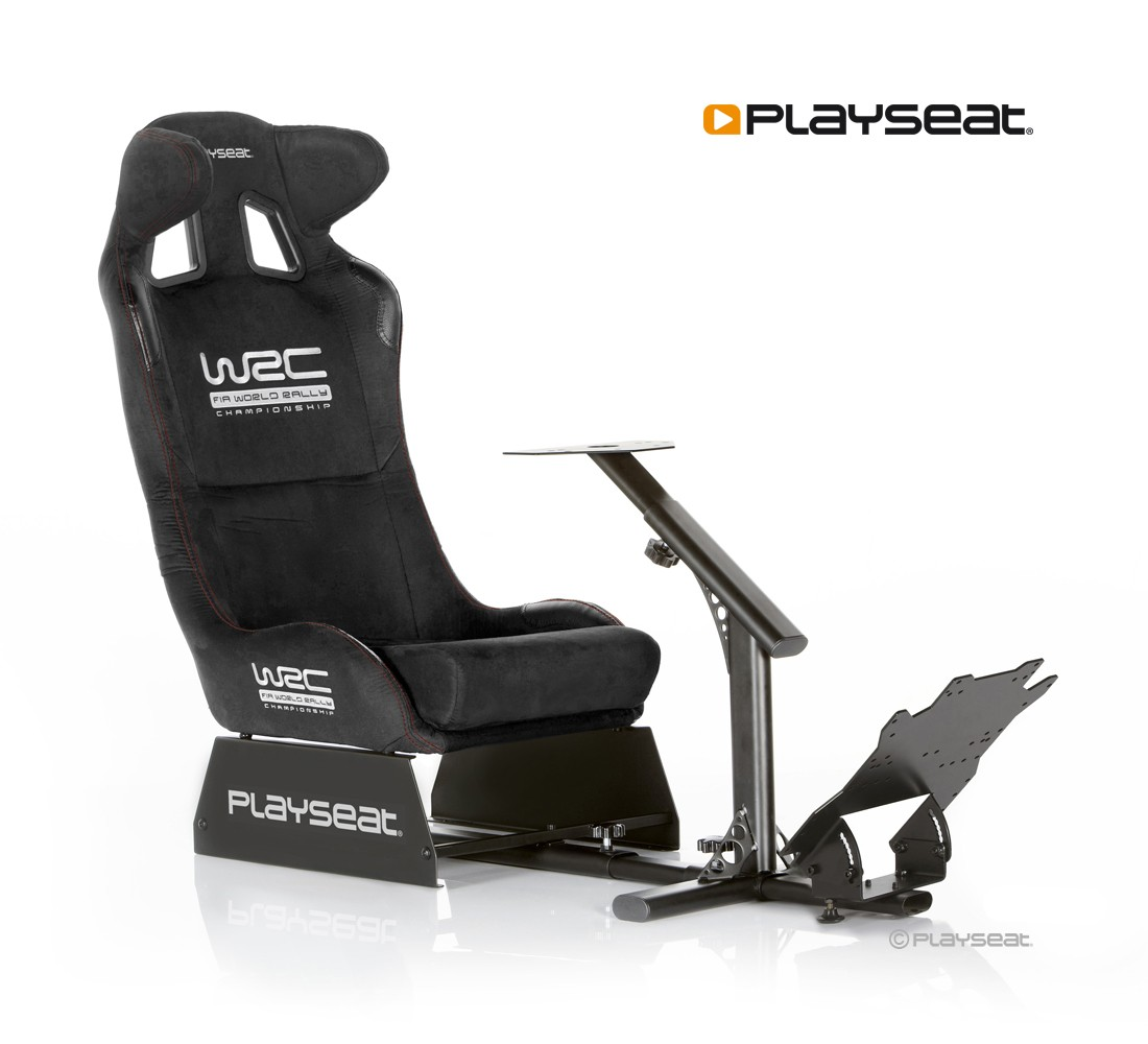 Playseat Playseat WRC
