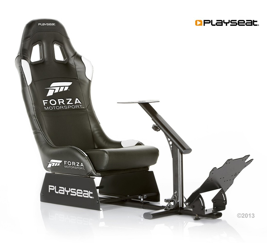 Playseat Playseat® ForzaMotorsport + Thrustmaster T150 RS