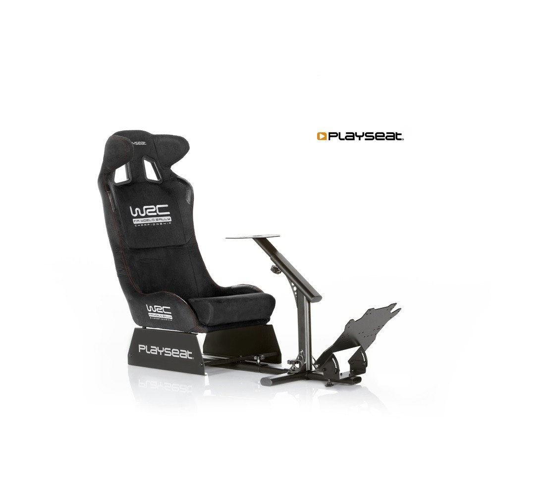 Playseat Playseat WRC + Thrustmaster T150 RS
