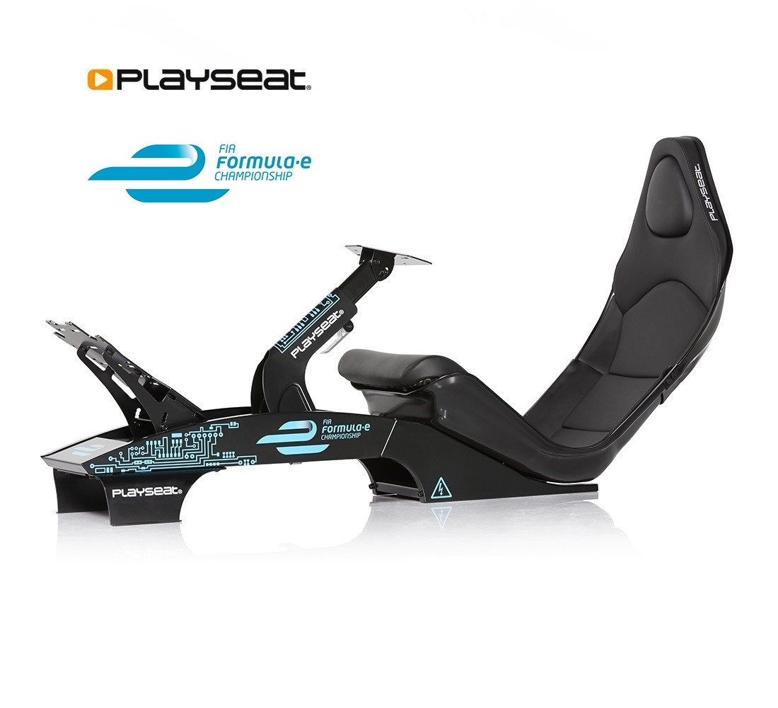 Playseat Playseat Formula E