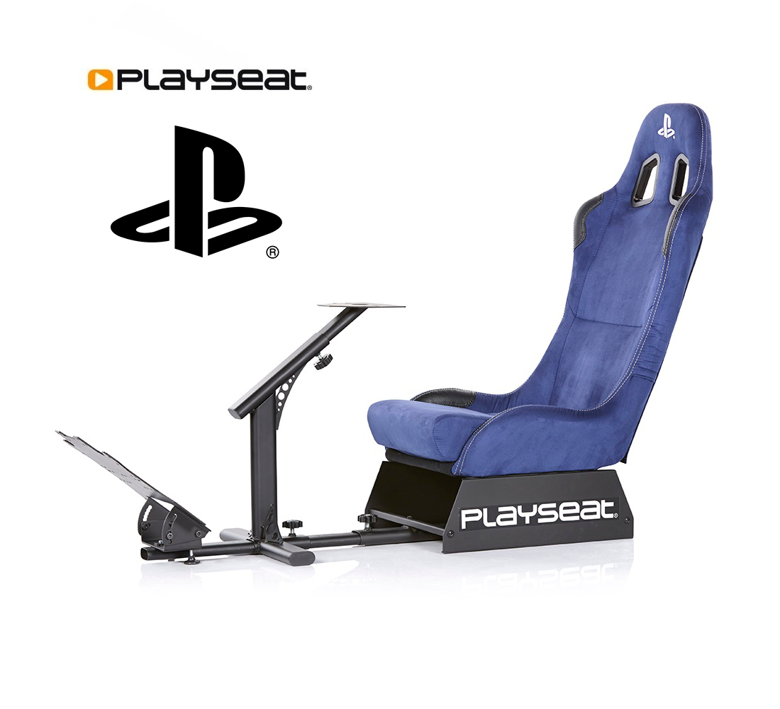 Playseat Playseat Evolution PlayStation