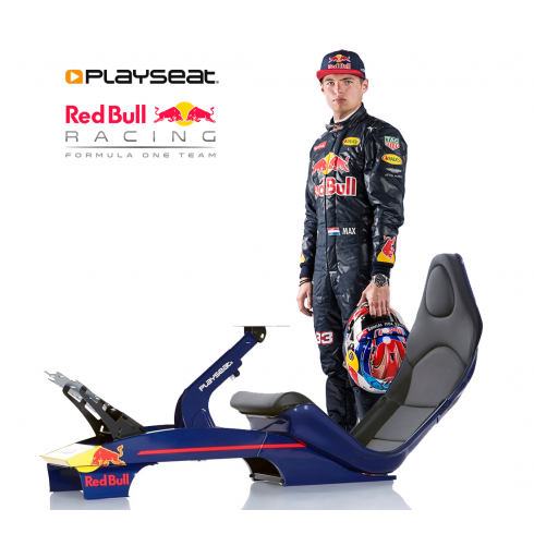 Playseat Playseat F1 RedBull Racing